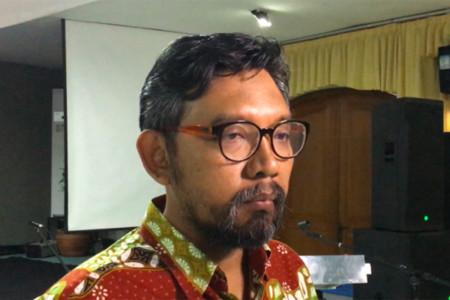 Pernah Raih Penghargaan LAN, Direktur KPK Heran Tak Lolos TWK