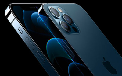 Apple Bakal Setop Produksi iPhone 12 Mini, Peminatnya Sedikit