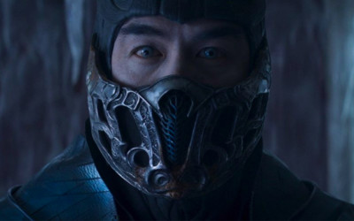 Film Mortal Kombat Dirilis, Joe Taslim Berharap Ada Sekuelnya