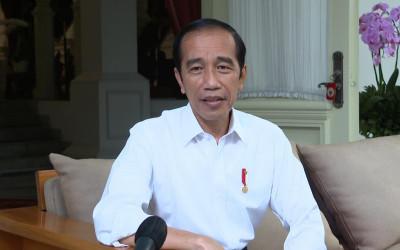 Isu Novel Baswedan Dipecat dari KPK, Demokrat Singgung Jokowi