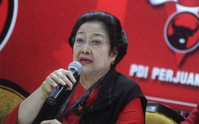 Kandidat Calon Ketum PDIP Pengganti Megawati, Mencengangkan!