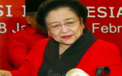 2 Menteri Kerap Menangis saat Bertemu Megawati, Ternyata Mereka..