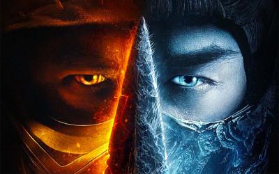 Sukses Besar! Debut Film Mortal Kombat 2021 Berhasil Raup Rp156 M