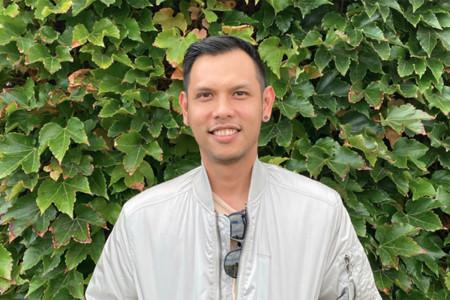 Puasa Ramadan di Australia, Aku Rindu Jajan Takjil Khas Indonesia