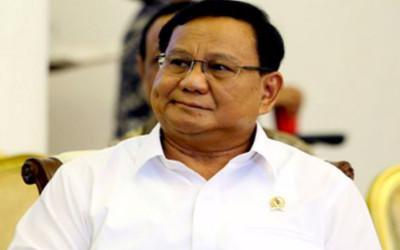 Prabowo Disebut Terlena dengan Kekuasaan, Pendukung Bisa Kecewa