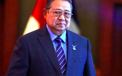 Mantan Politikus Demokrat Bongkar Kebohongan SBY, Sadis Banget!