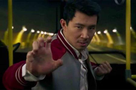 Guys, Ada Kabar Terbaru Nih Soal Perilisan Film Marvel Shang-Chi!