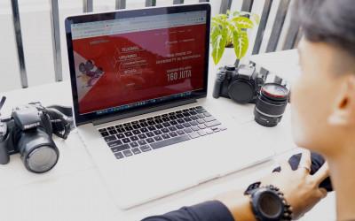 Telkomsel Tantang Kreator Maknai Sumpah Pemuda Lewat Karya Video