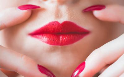 Lipstik Punya Kekuatan Ajaib, Cek Zodiaknya Kalau Tak Percaya