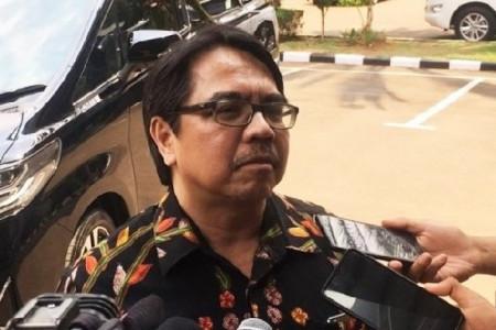 Pernyataan Ade Armando Bikin Kaget, Anjuran Ma'ruf Amin Dibantah