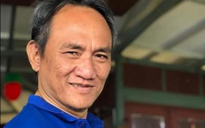 Anak Buah SBY Beber Bukti Ini, Penyelenggara KLB Alami Ketakutan