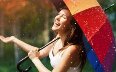 Akhir Oktober Hujan Uang, Hoki 4 Zodiak Ini Bakal Meledak