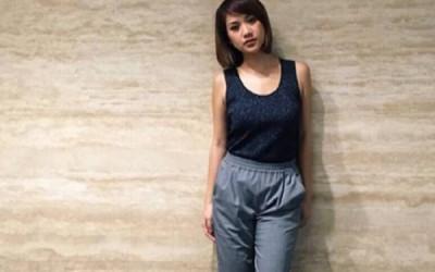 Akun Instagram-nya di-unfollow Melly Goeslaw, BCL Pilih Bungkam