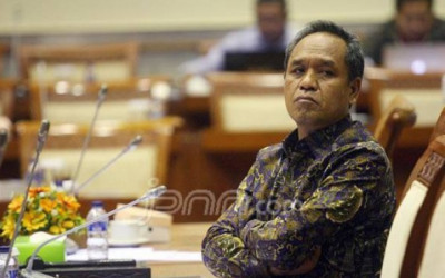 Mendadak Anak Buah SBY Bongkar Dosa Partai Demokrat, Bikin Kaget