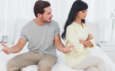 3 Tanda Kamu Mengalami Kekerasan Emosional dalam Hubungan