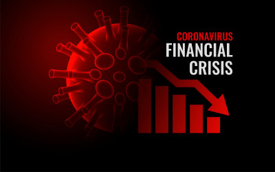 Kondisi Perbankan Saat Ini Lebih Baik dari Krisis 1998 dan 2008