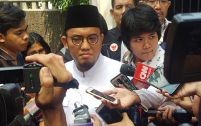Amarah Politikus Top Gerindra Mengejutkan, Skakmat Jubir Prabowo