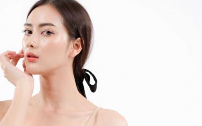 3 Kiat Membuat Wajah Glass Skin Ala Korea, Simak yuk