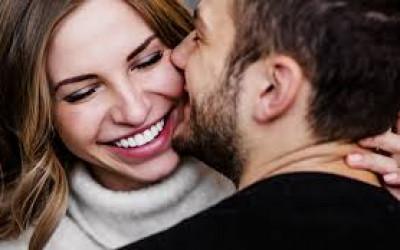 Pacaran dengan Suami Orang? Catat Aturan Mainnya