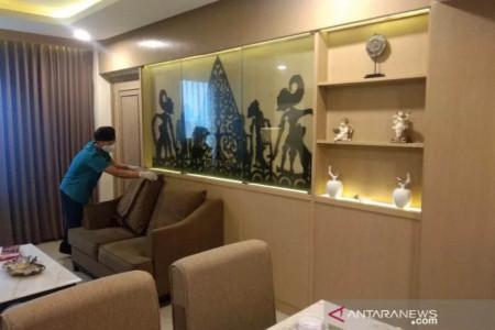 Liburan, PHRI Yogya Berharap ASN Menginap di Hotel