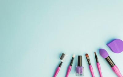 Perempuan Wajib Tahu, 5 Cara Membersihkan Beauty Blender