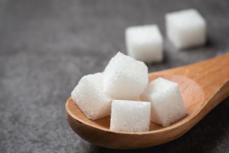 Minum Air Gula Ternyata Khasiatnya Sangat Dahsyat, Bikin Takjub
