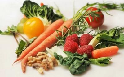 Ogah Makan Sayur Tapi Suka Konsumsi Cabai, Awas Kena Penyakit Ini