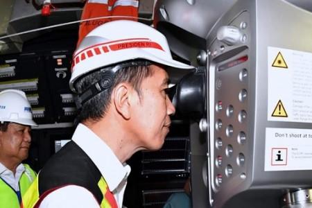Marsdya TNI Beber Mafia Alutsista di Kemenhan, Mr M Ternyata...