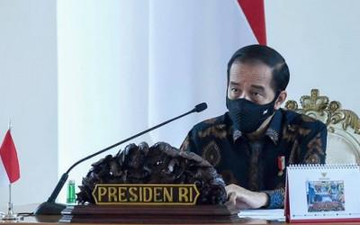 Ngeri! Pemerintah Jokowi Bisa Blunder Kalau Lakukan Ini
