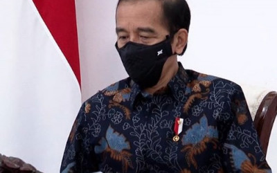 Mendadak Rocky Gerung Bikin Jokowi Mati Kutu, Makin Panas