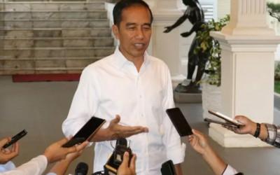 Perpres Sah! Pegawai Pemerintah-Swasta Wajib Berbahasa Indonesia