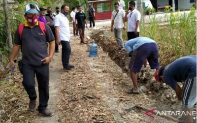 Kemarau, Sebagian Warga di Yogya Mulai Kesulitan Air Bersih
