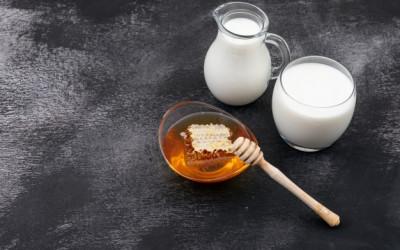 Manfaat Susu Ternyata Bisa Bikin Wanita Ketagihan