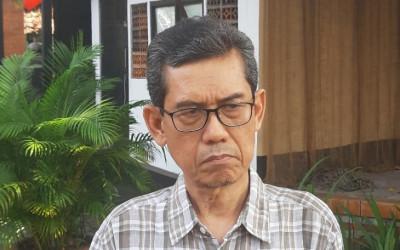 Tim Kawal Pembunuhan 6 Laskar FPI Ngeri, Jokowi Bisa Tersudut