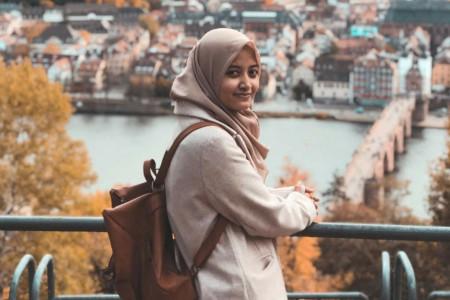 Ramadan di Jerman, Aku Menjadi Guru Ngaji untuk Anak Indonesia