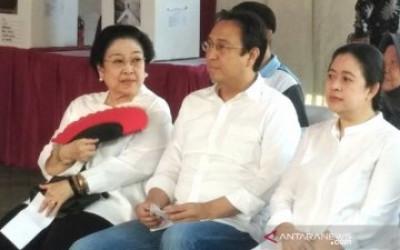 Bursa Ketum PDIP Makin Panas, Analisis Ferdinand Hutahaean Jleb!