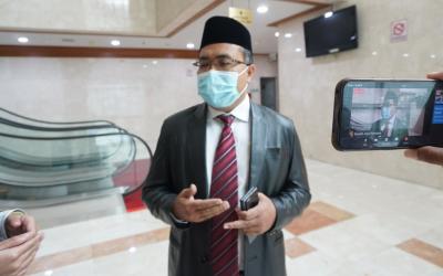 Kritik Pedas PKS Terhadap Kenaikan Tarif Tol, Telak!