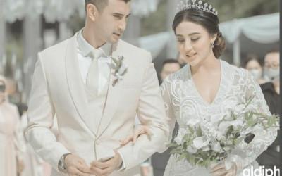 Ali Syakieb Unfollow Citra Kirana, Sang Istri Sudah Ikhlas
