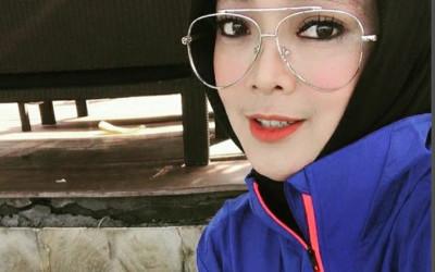 Teddy SyachUngkap Kronologi Meninggalnya Rina Gunawan