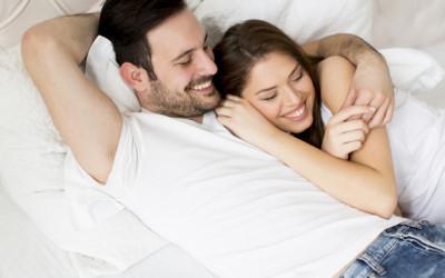 Ulah Janda Cantik Bikin Suamiku Selalu Pulang Telat