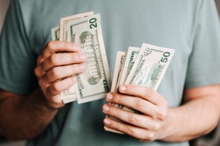 4 Jenis Investasi yang Paling Cuan di Masa Depan
