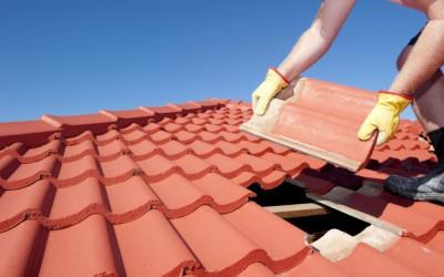 Gampang Banget, Begini Cara Mengatasi Atap Rumah Bocor