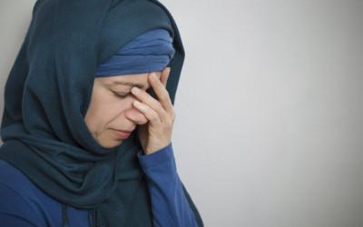 4 Syarat Istri Boleh Ajukan Cerai ke Suami dalam Islam