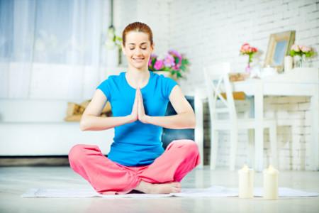 5 Tips Ampuh Keluar dari Masalah Lewat Terapi Self Healing