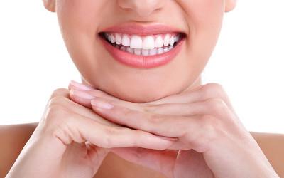 Jarang Diketahui, 4 Bahan Dapur Ampuh Kuatkan Mahkota Gigi