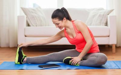 Penderita Diabetes Rentas Obesitas, Ketahui 6 Langkah Diet Ini