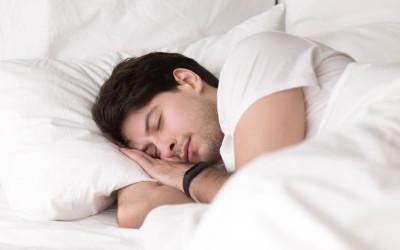 Jangan Tidur Lebih dari 8 Jam, Ancaman Penyakit Kronis Mengintai