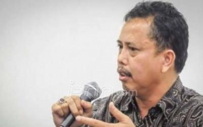 Wiranto Ditusuk, IPW Heran Menko Polhukam Jadi Incaran ISIS?