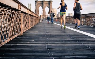 4 Tips Ampuh Mencegah Berat Badan Bertambah Setelah Lebaran