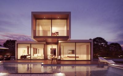 5 Alasan Pentingnya Jasa Desain untuk Bangun Rumah Impian